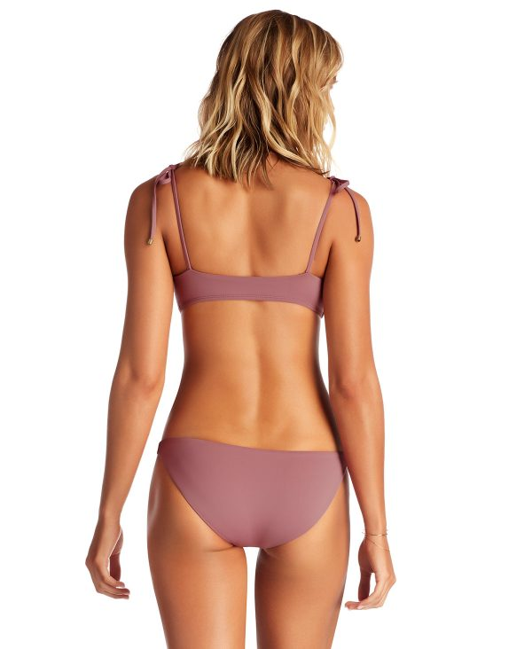 Andromedae in Black, Tux Bikini Bottom, Luciana Bottom, The Rachel in Cinnamon Bottom, The Evelyn Creme Bottom, The Rachel Rib Bottom, The Molly Ice Bottom, The Jane Ice Bottom, Reversible ZigZag Bottom, Braided Cruz Bottom, G3 Bottom Merlot, Darling Bralette Merlot, The Rachel in Cinnamon Top, The Evelyn Creme Top, The Michelle One Piece, The Rachel Rib Top, The Molly Ice Top, The Jane Ice Top, Neutra Full Cut Bottom, G3 Bottom Raspberry, Darling Bralette Raspberry, G3 Bottom Bubble Gum, australian bikini brands, basic bikini, bath top, push up bikini, brazilian bikini, bikini sale, high waisted bikini, bikini shop, bikinis swimwear, blue white bikini, halter bikini, bikini beachwear, bikini brands, bikini companies, bikini fashion, bikini live, bikini online, bikini pieces, bikini shops near me, bikini back, bikini shorts set, bikini wear, cheap bikini tops, bikini websites, bikini styles, bikini suit, bikini summer, black pink bikini, cute bikini bottoms, stylish bikini, swim bikini tops