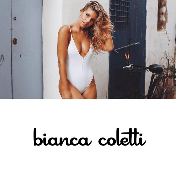 Bianca Coletti