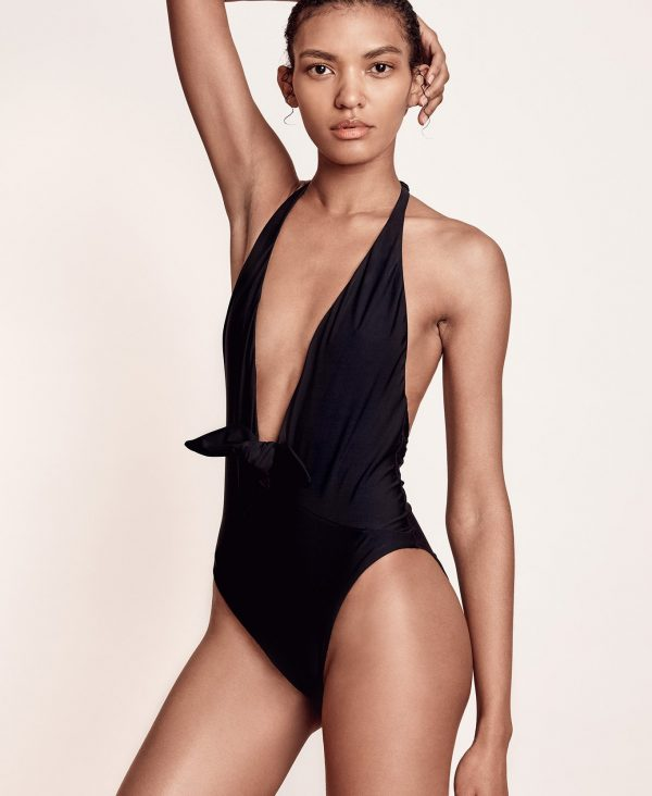 Eora Bikini Bottom, Alessandra One Piece, Alessandra One Piece, Paloma Bottom, Paloma Bottom, Anja Top, Aerin One Piece, Anja Top, Moonbeam Coastwalk Bikini Top, Aerin One Piece, Moonbeam Coast Walk Bikini Bottom, High Tide Bralette Bikini Top, High Tide Midi Bikini Bottom, High Tide Bralette One Piece, High Tide Bandeau Bikini Top, High Tide High Waist Bikini Bottom, Moonbeam Squared One Piece, Moonbeam Square Neck Bikini Top, bottom online, cute bikini bottoms, bikini bottom, swimsuit bottom, triangle bikini bottom, cute bikini bottoms, striped bikini bottoms, white black bottom, simple bottom, australian bikini brands, bikini, push up bikini, brazilian bikini, bikini sale, high waisted bikini, bikini shop, bikinis swimwear, blue white bikini, halter bikini, bikini beach, bikini beachwear, bikini bikini, bikini brands, bikini companies, bikini fashion, bikini live, bikini online, bikini pieces, bikini shops near me, bikini shorts, cheap bikini tops, bikini websites, bikini styles, bikini summer, cute bikini bottoms, stylish bikini, swim bikini tops, unique bikinis, online bikini store, pink bikini, polka dot bikini, popular bikinis, ruffle bikini, leopard bikini, skimpy bikinis, solid and striped, swimming bikini set, swimming costume bikini, two piece bikini, woman bikini suit, womens bikini tops, bathing suit tops, best bikinis online, bikini bottom, floral bikini, bikini boutique, bikini sets, bikini shop online, bikini swimsuits, bikini top and shorts, bikini top styles, bikini tops, bikinis for women, black bikini, black bikini set