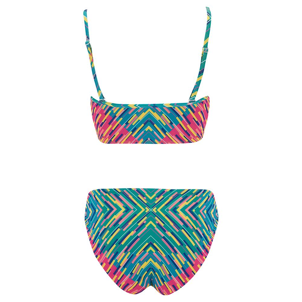 Bikini_crop_multi_2
