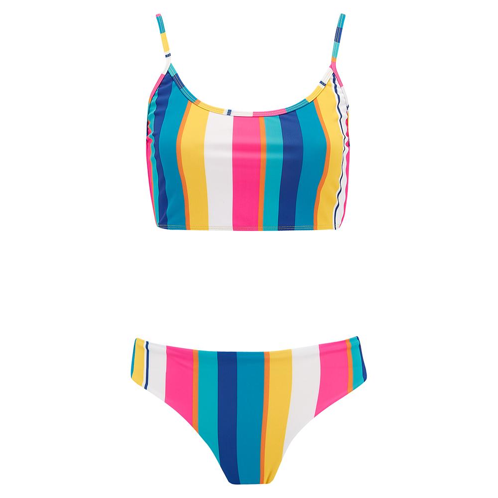 Bikini_crop_stripe_1