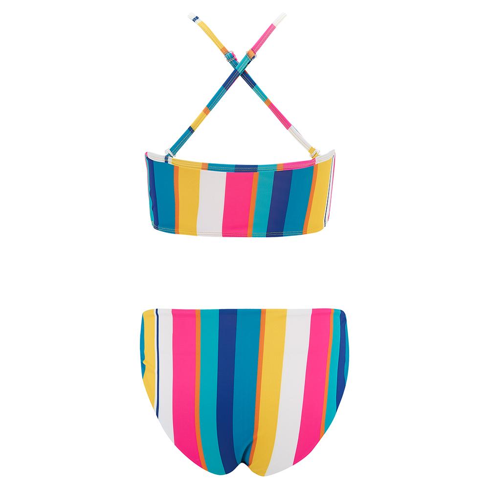 Bikini_crop_stripe_3