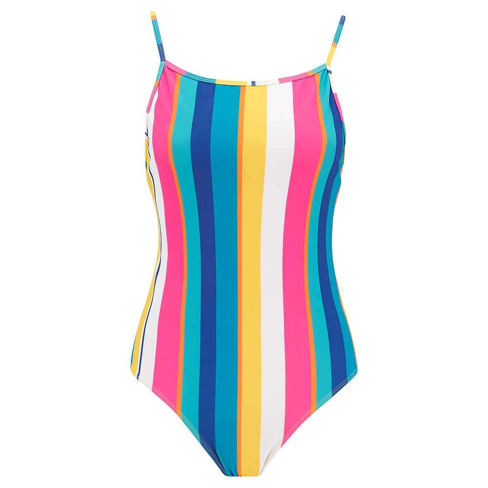 Swimsuit_stripe_1